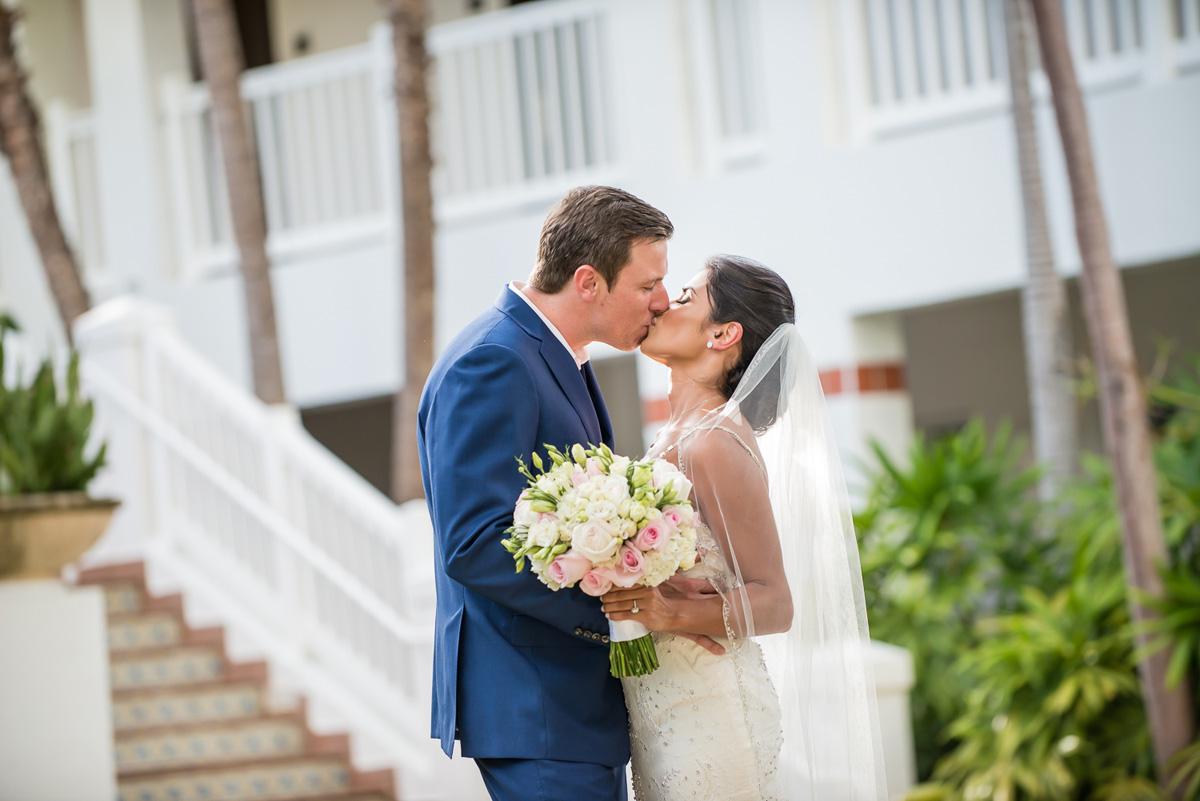 Wedding in San Juan Hotel00040.jpg