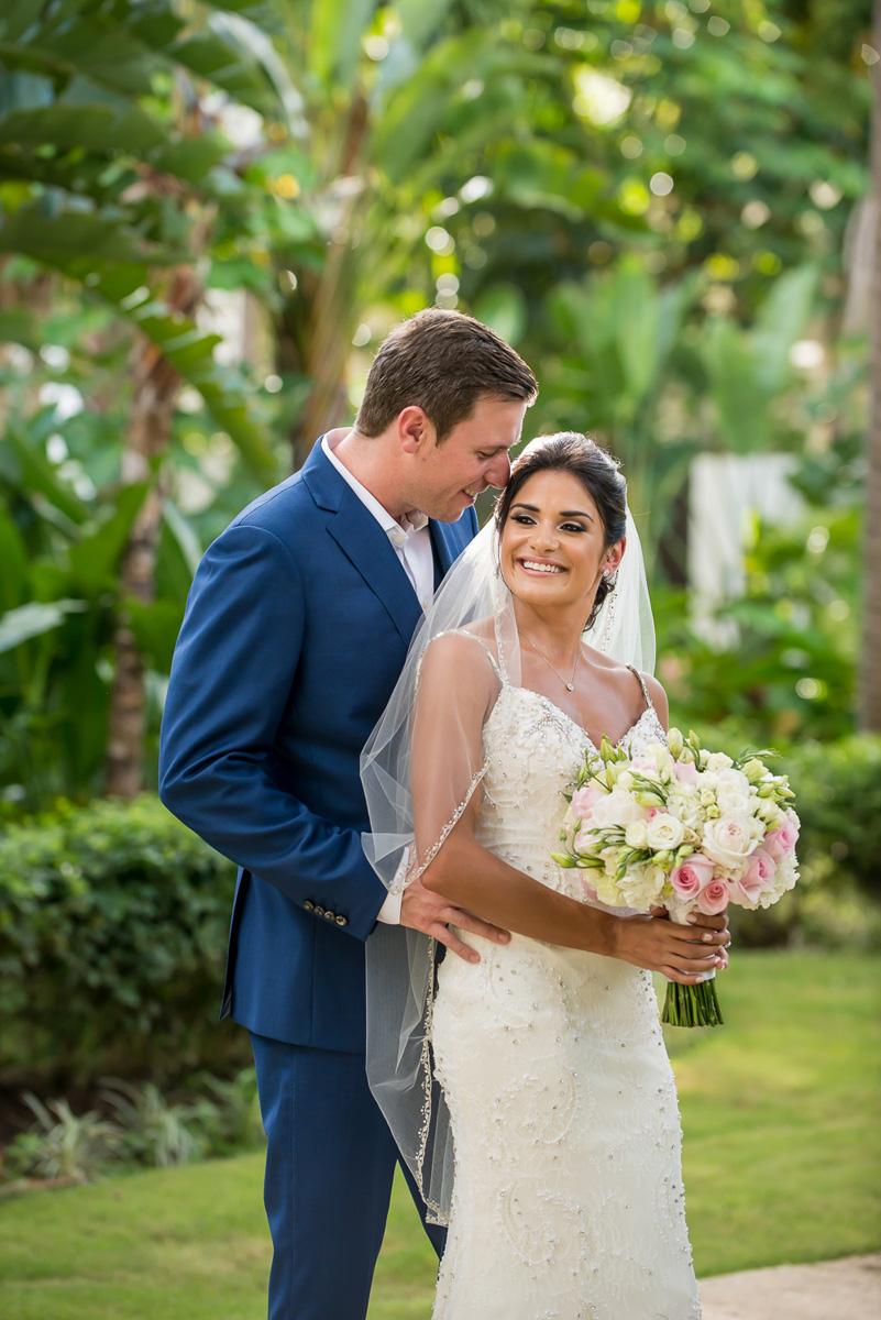 Wedding in San Juan Hotel00041.jpg