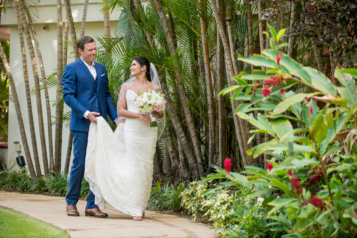 Wedding in San Juan Hotel00042.jpg