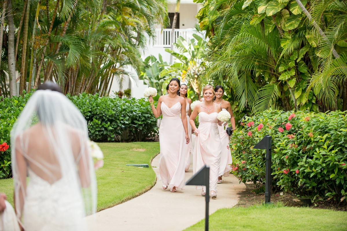 Wedding in San Juan Hotel00044.jpg