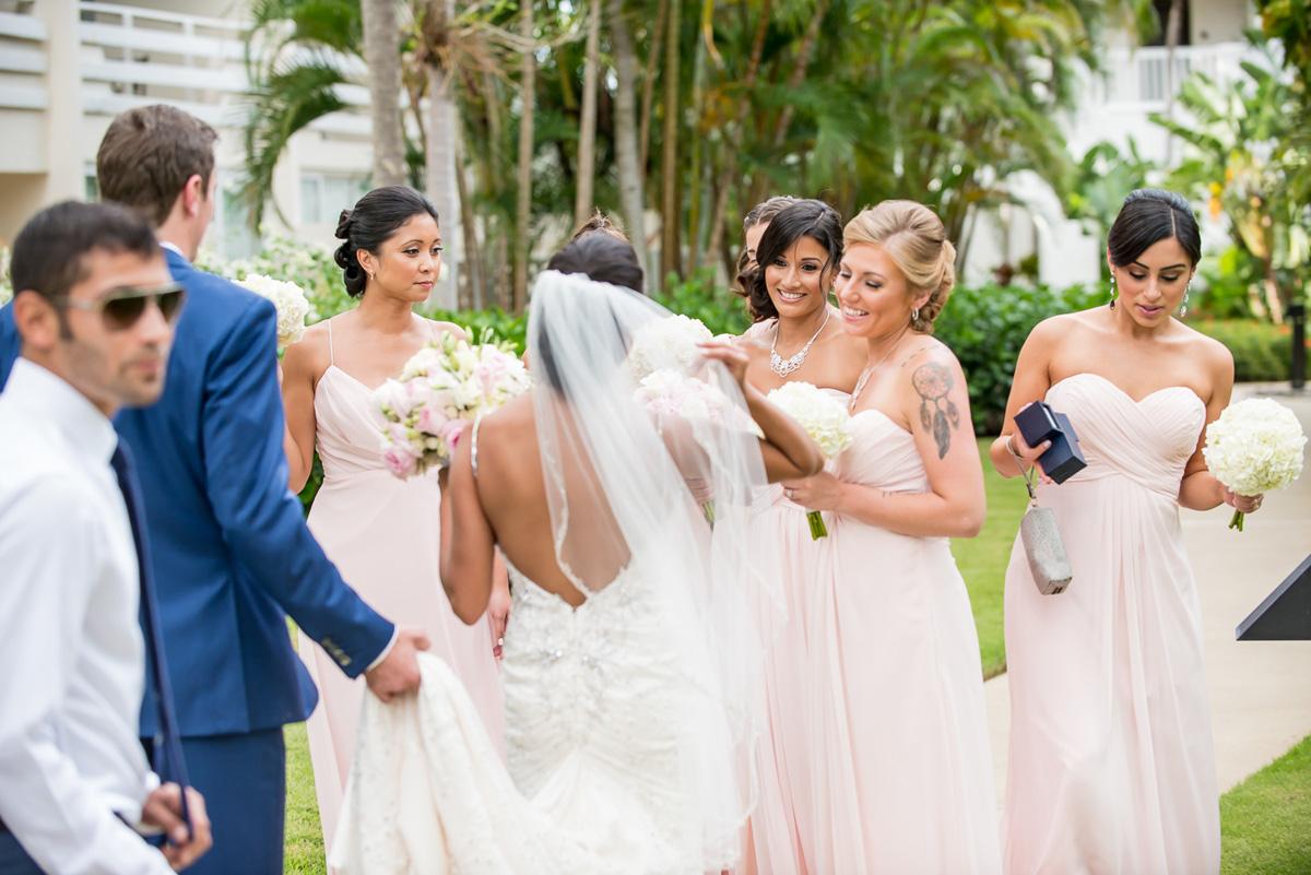 Wedding in San Juan Hotel00045.jpg