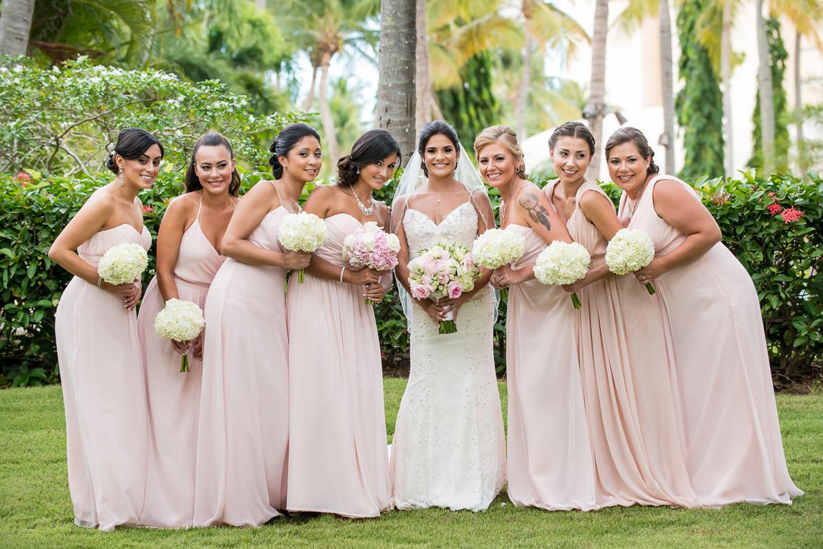 Wedding in San Juan Hotel00047.jpg