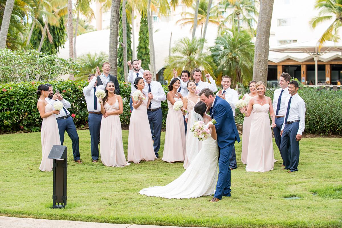 Wedding in San Juan Hotel00049.jpg