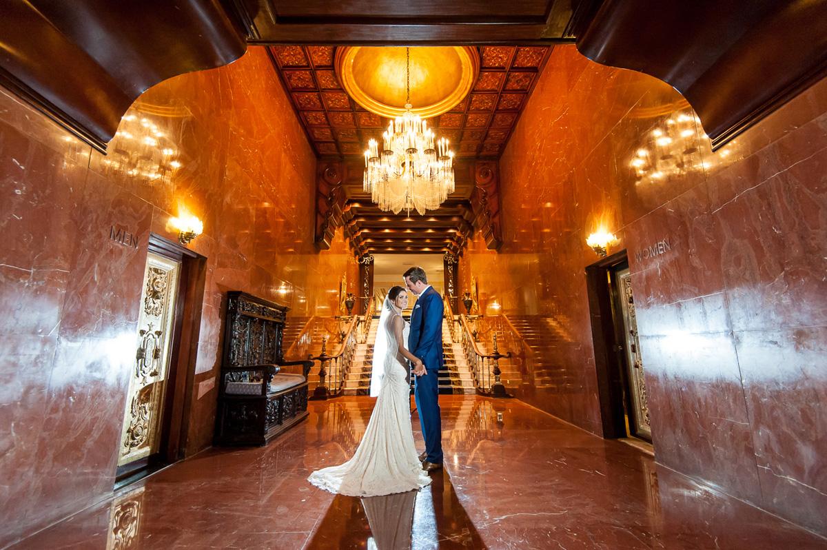 Wedding in San Juan Hotel00051.jpg