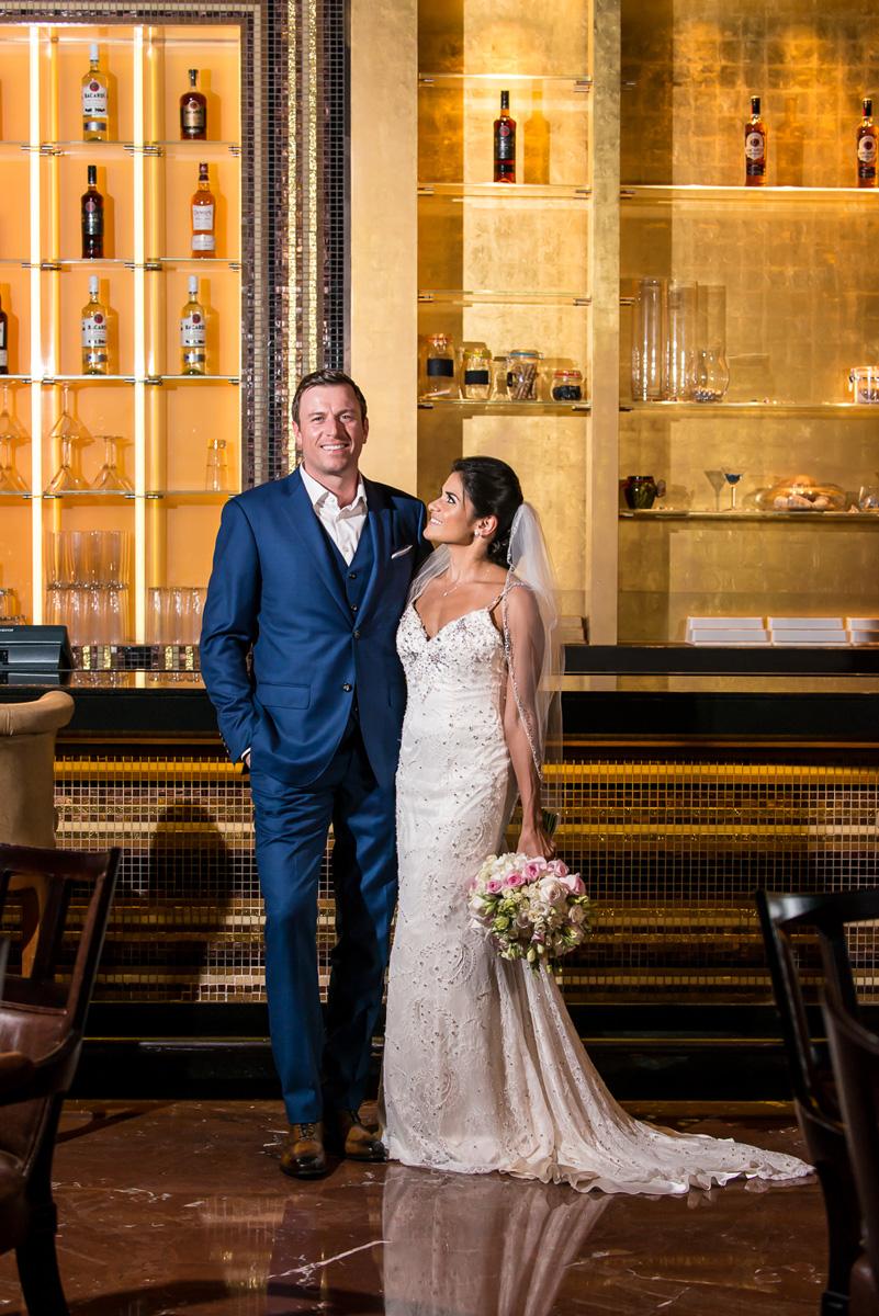 Wedding in San Juan Hotel00054.jpg