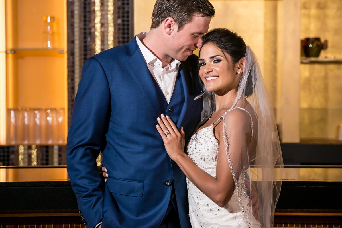 Wedding in San Juan Hotel00055.jpg