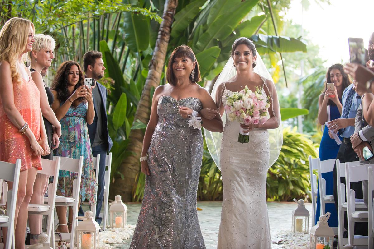 Wedding in San Juan Hotel00061.jpg