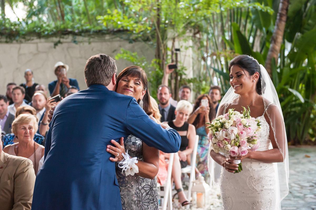 Wedding in San Juan Hotel00062.jpg