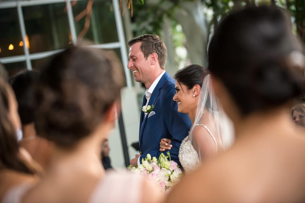 Wedding in San Juan Hotel00063.jpg