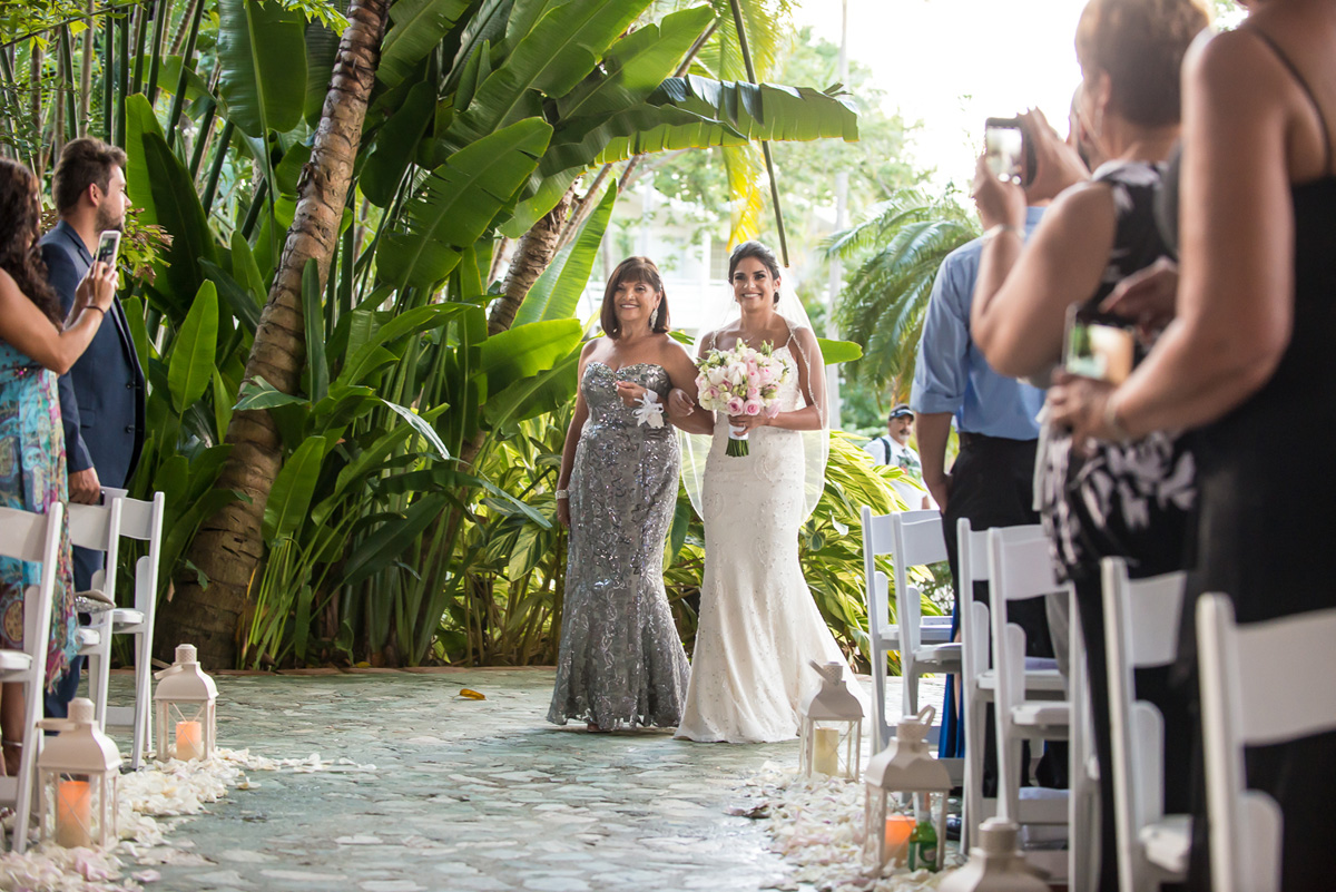 Wedding in San Juan Hotel00060.jpg