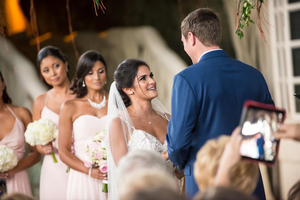 Wedding in San Juan Hotel00068.jpg
