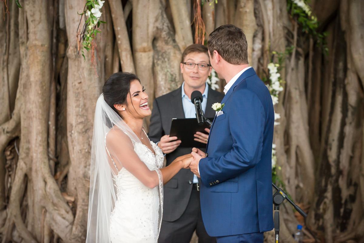 Wedding in San Juan Hotel00069.jpg