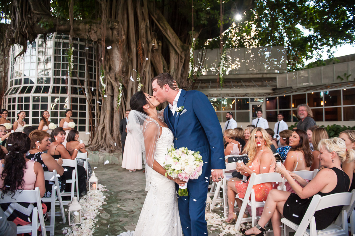 Wedding in San Juan Hotel00071.jpg