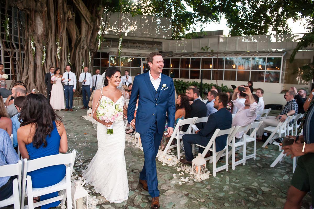 Wedding in San Juan Hotel00072.jpg