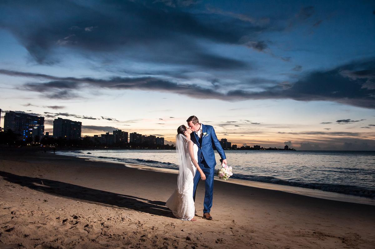Wedding in San Juan Hotel00073.jpg