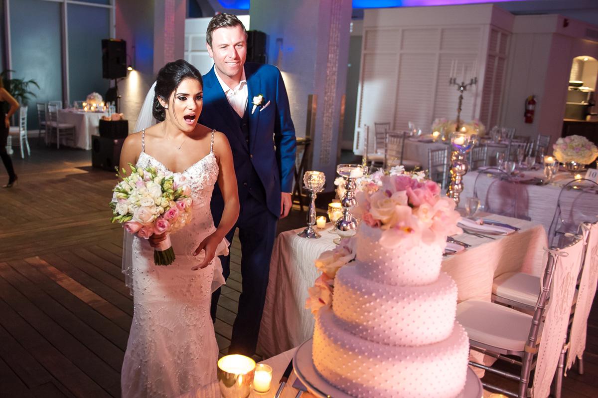 Wedding in San Juan Hotel00074.jpg