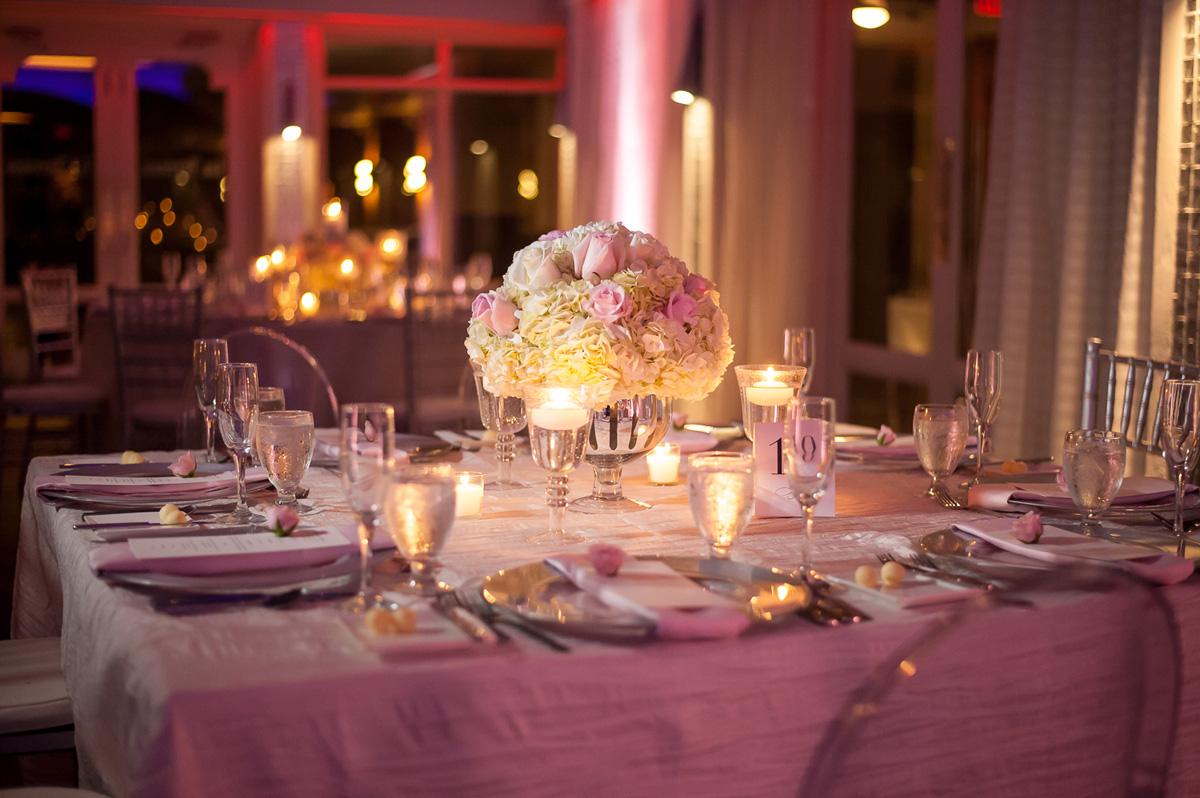 Wedding in San Juan Hotel00075.jpg