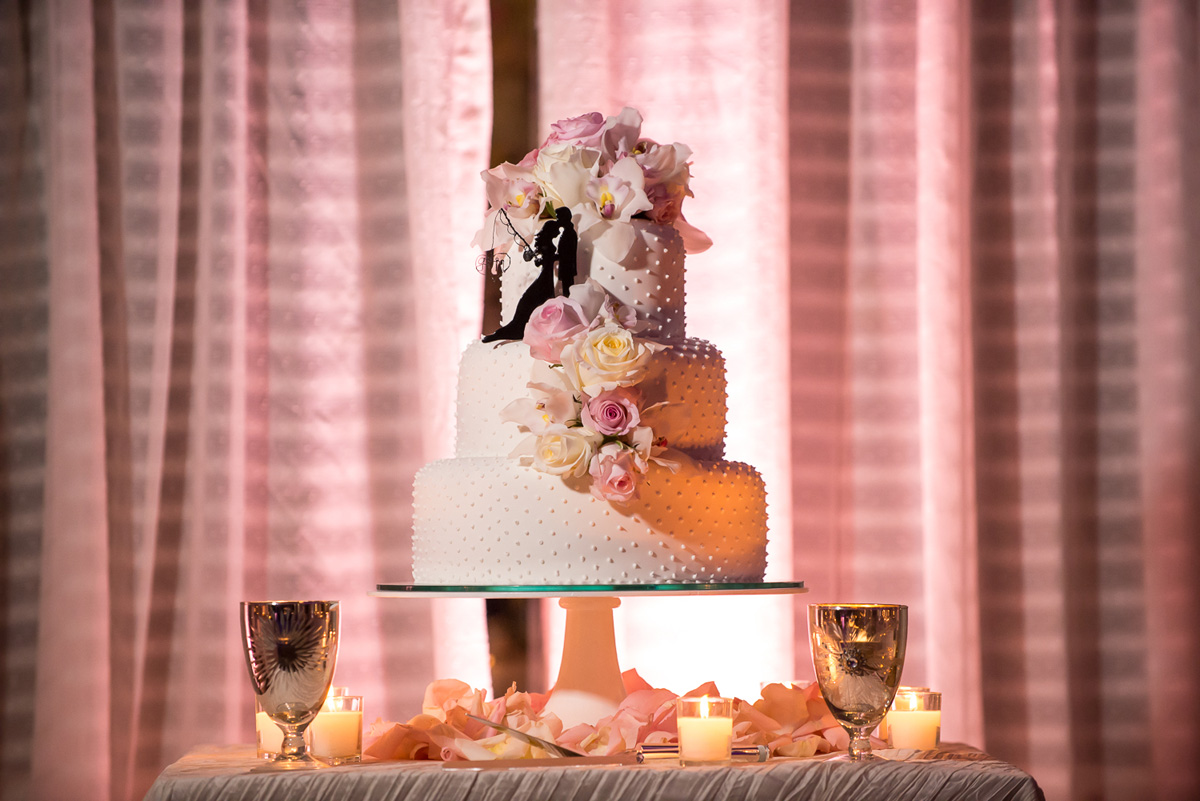 Wedding in San Juan Hotel00081.jpg