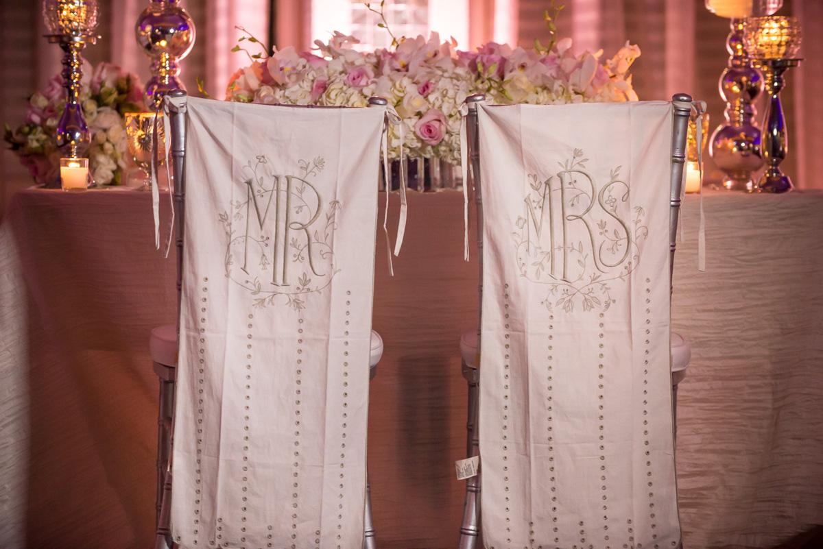 Wedding in San Juan Hotel00084.jpg