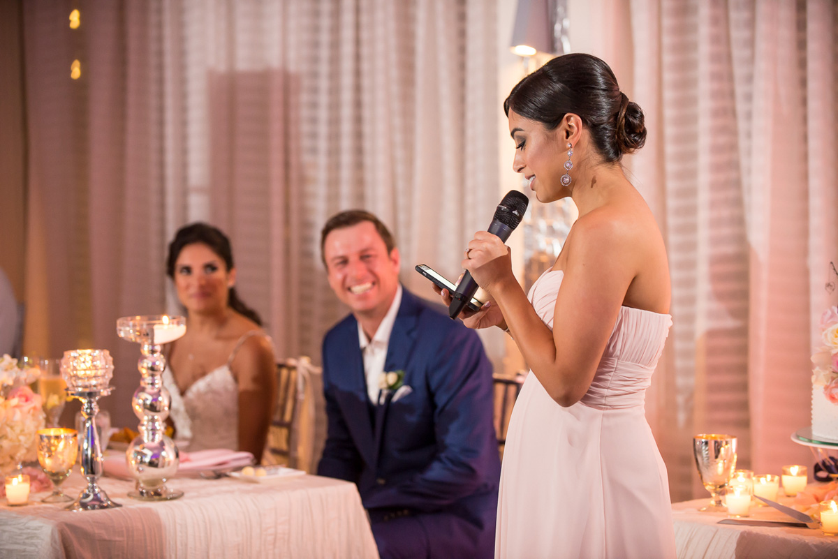 Wedding in San Juan Hotel00090.jpg
