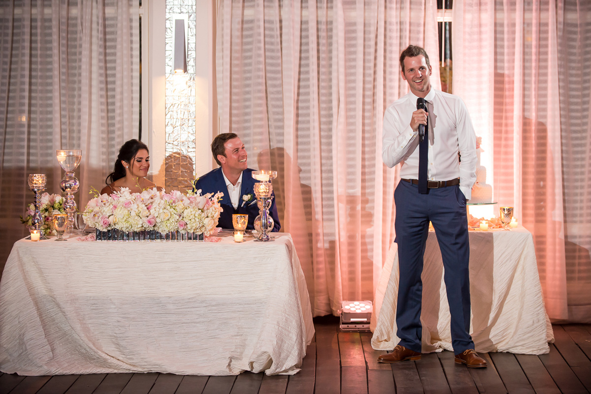 Wedding in San Juan Hotel00091.jpg