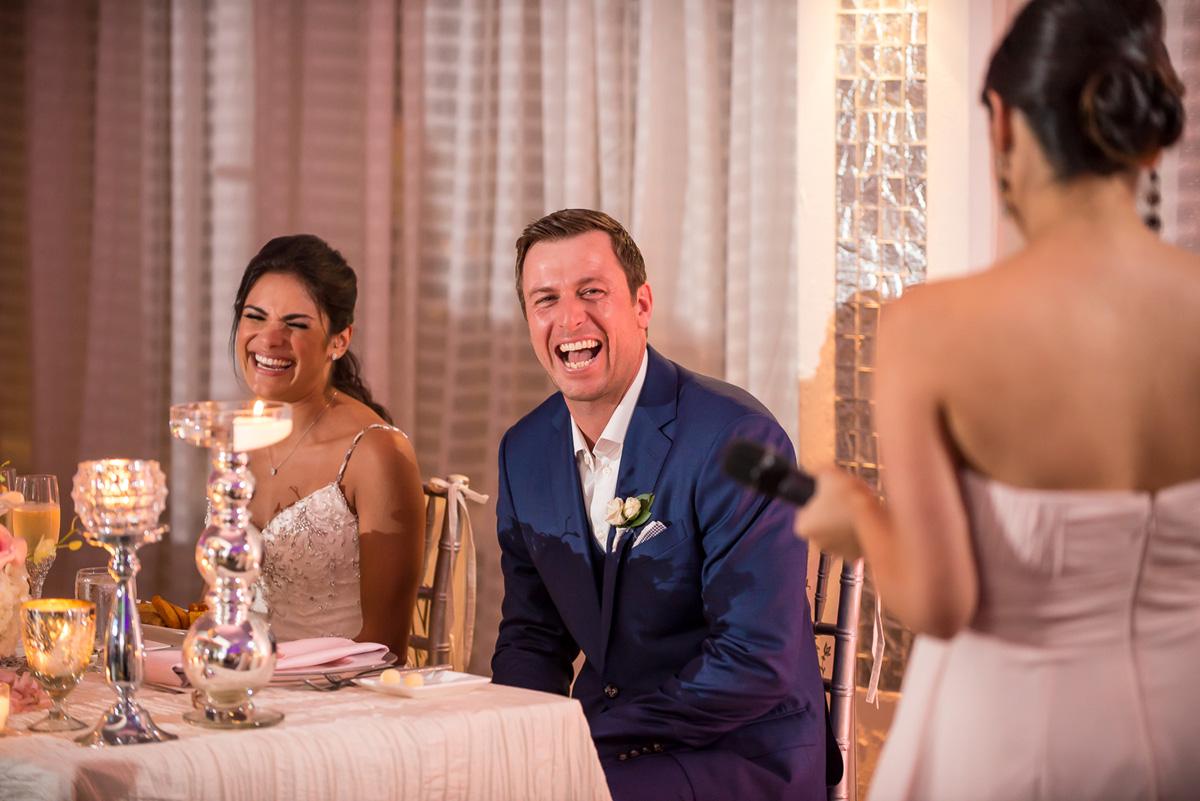 Wedding in San Juan Hotel00089.jpg