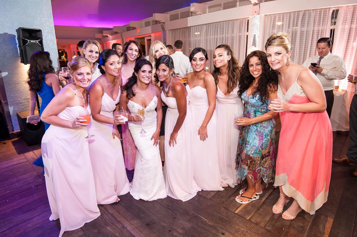 Wedding in San Juan Hotel00108.jpg