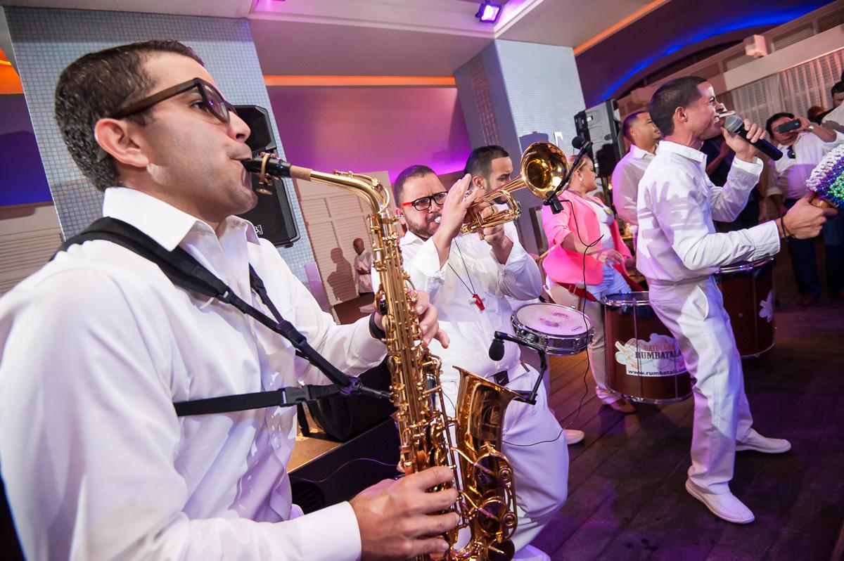 Wedding in San Juan Hotel00116.jpg