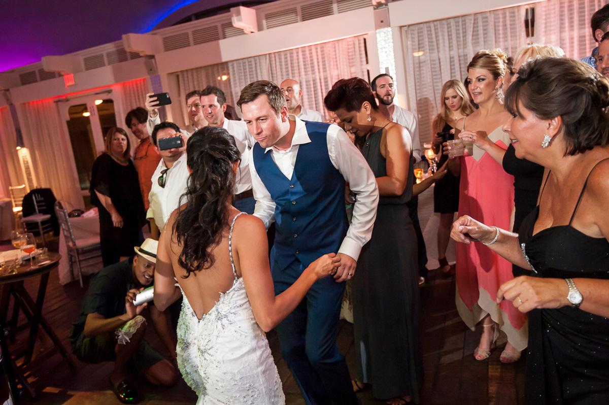Wedding in San Juan Hotel00118.jpg