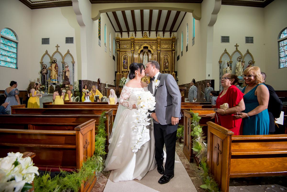 Byankah y Eduardo00044.jpg