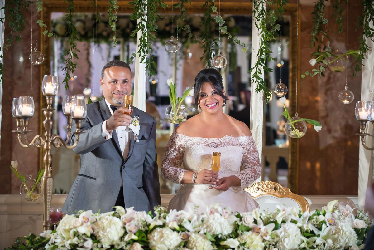 Byankah y Eduardo00067.jpg
