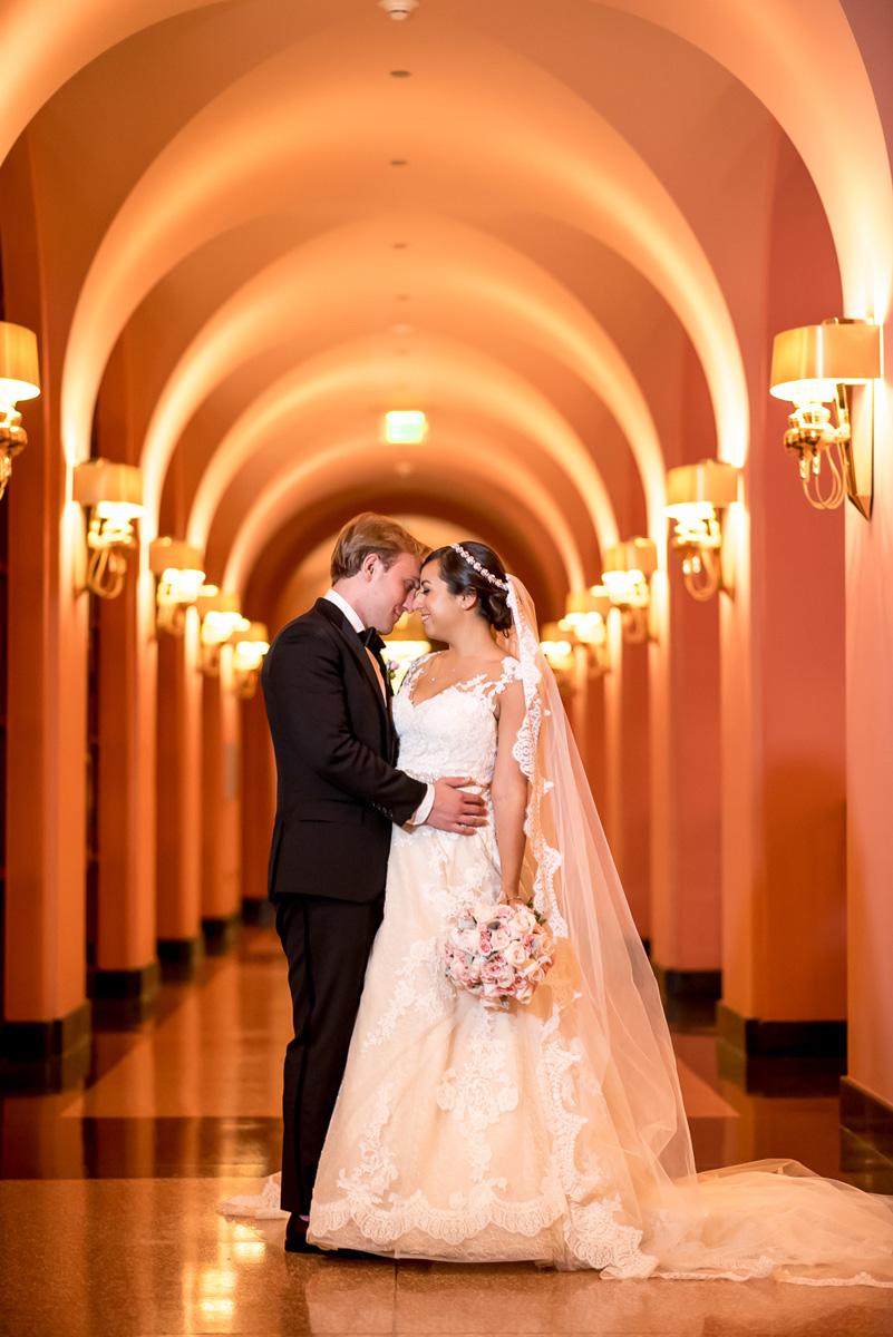 Michelle-&-Sean-0045.jpg