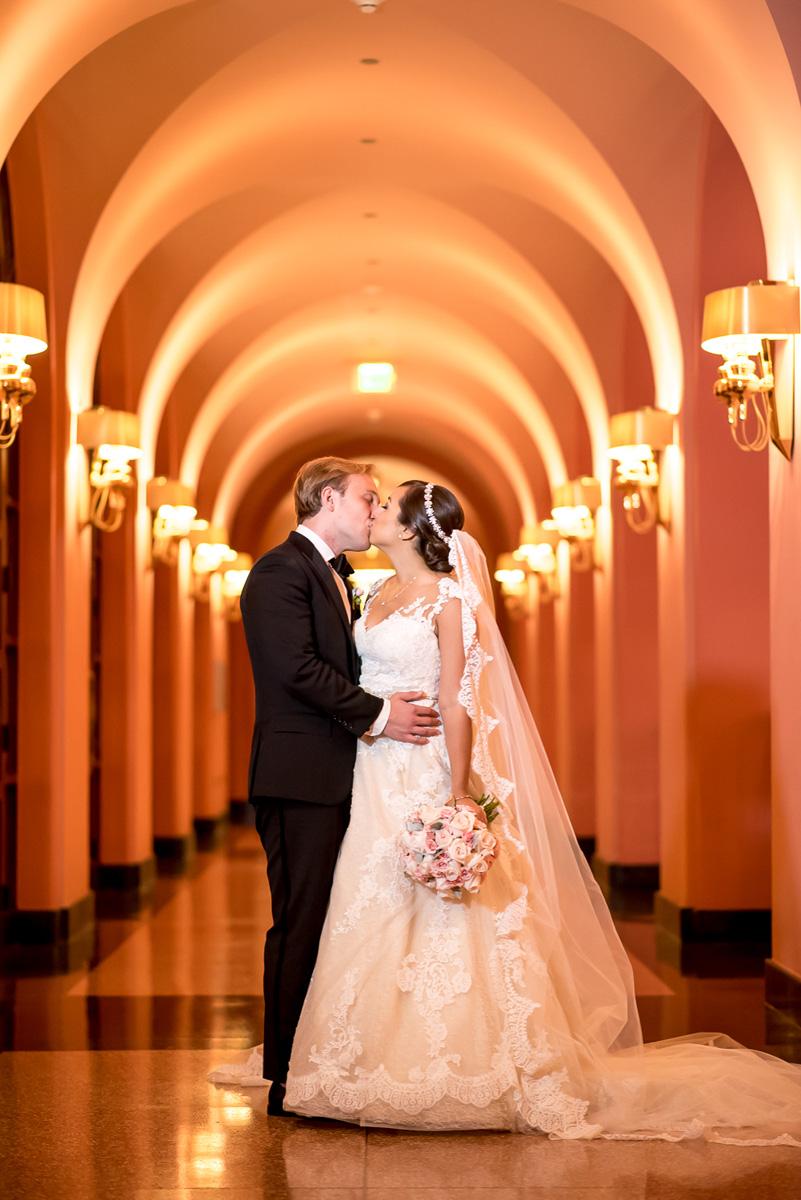Michelle-&-Sean-0046.jpg