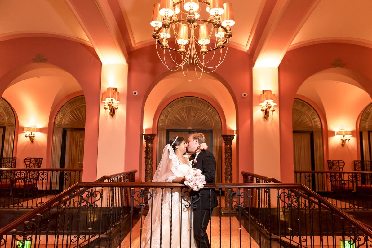 Michelle-&-Sean-0047.jpg