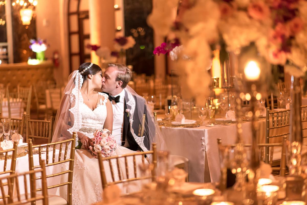 Michelle-&-Sean-0050.jpg