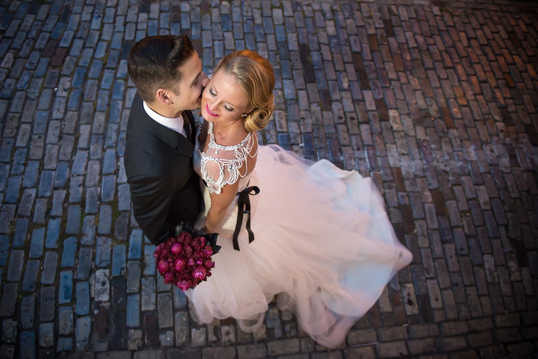Wedding in Hotel El Convento00082.jpg
