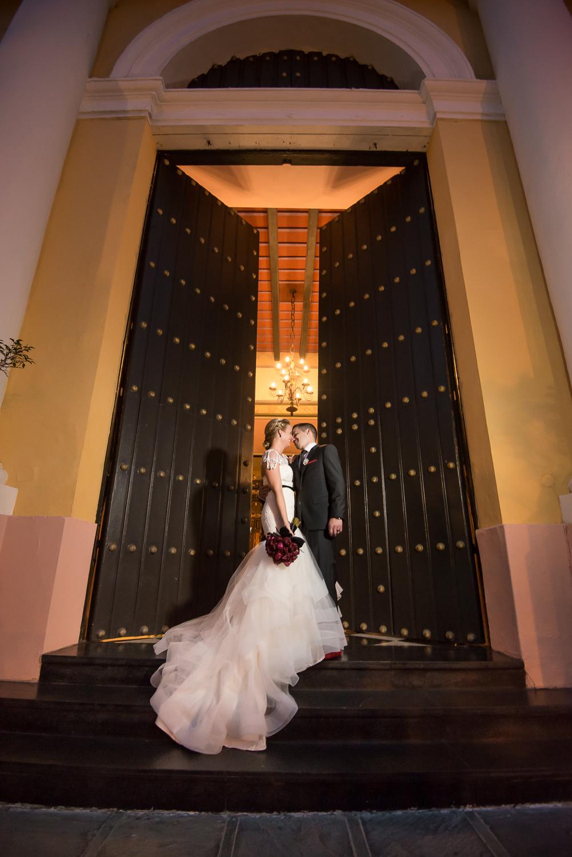 Wedding in Hotel El Convento00084.jpg