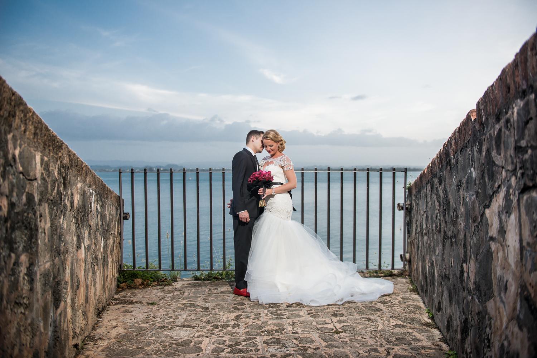 Wedding in Hotel El Convento00081.jpg