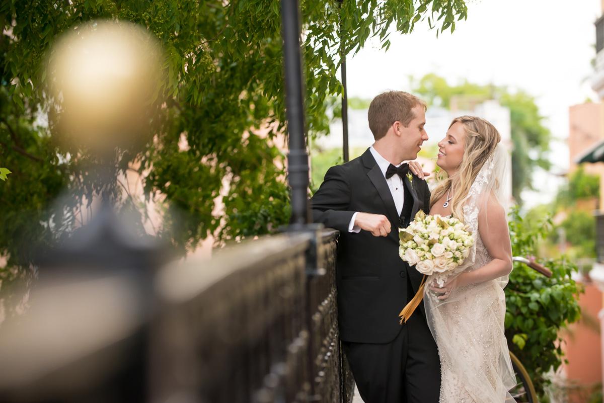 Wedding-in-Hotel-El-Convento--Megan-&-Russell00067.jpg