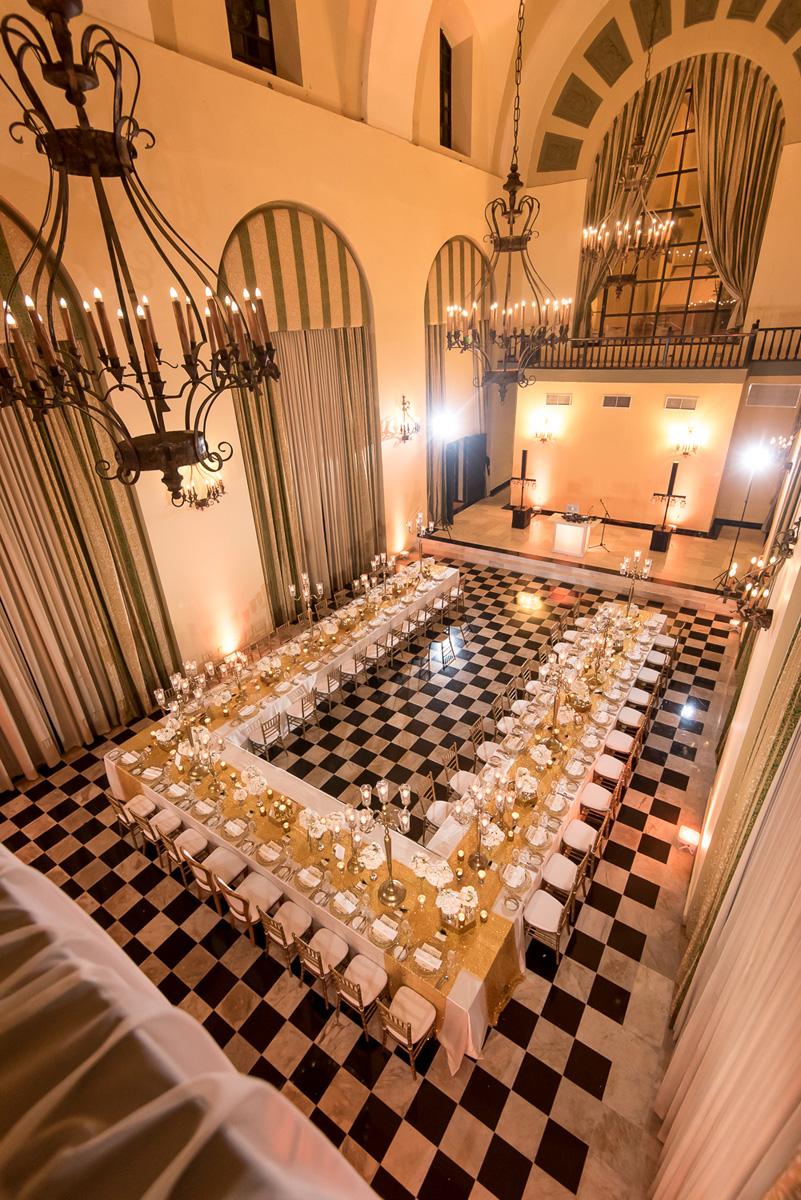 Wedding-in-Hotel-El-Convento--Megan-&-Russell00101.jpg