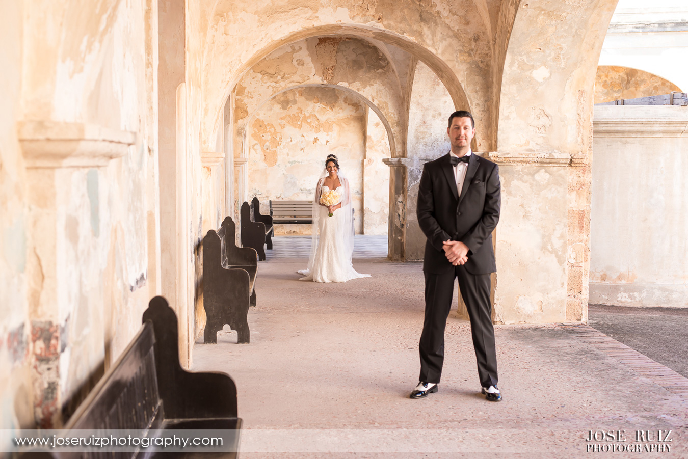 Destination-Wedding-in-Hotel-El-Convento,-Jennifer-&-Ian-0033.jpg