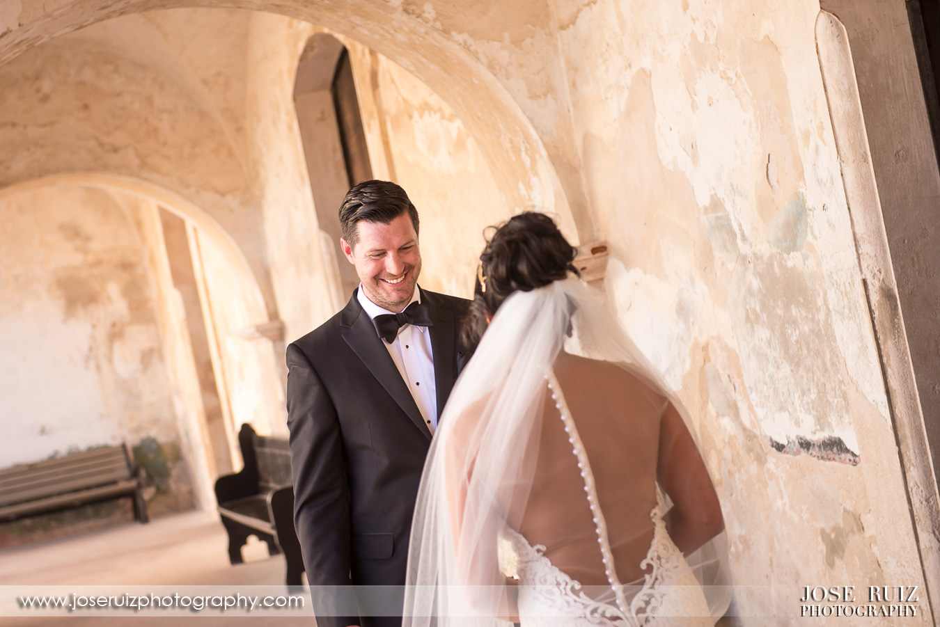 Destination-Wedding-in-Hotel-El-Convento,-Jennifer-&-Ian-0044.jpg