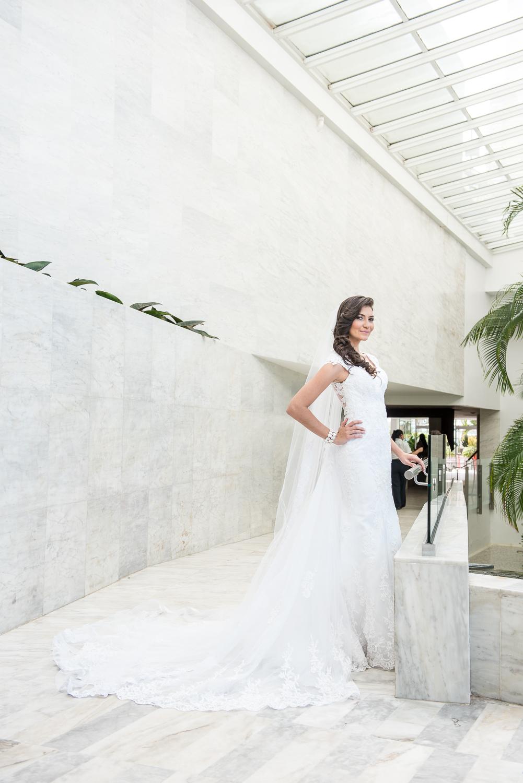 Centro de covenciones wedding-0006.jpg