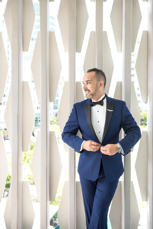 Centro de covenciones wedding-0002.jpg