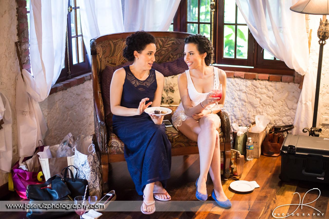 Cristina-&-Matt-8.jpg