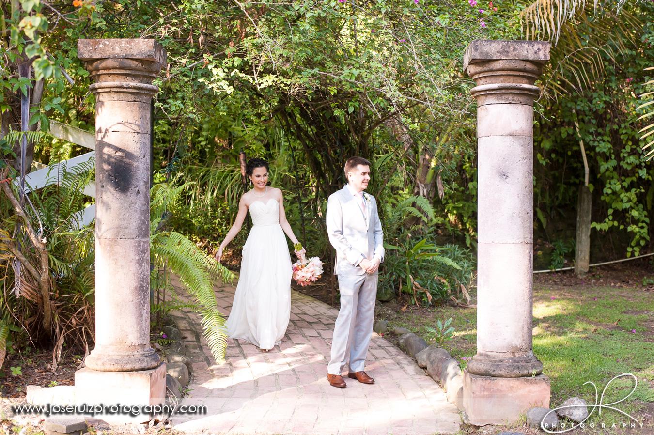 Cristina-&-Matt-32.jpg