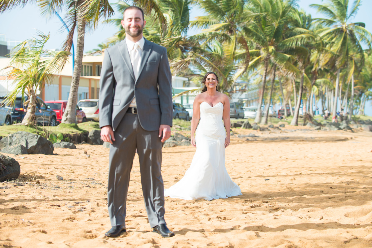 Melissa-&-Jason-0015.jpg