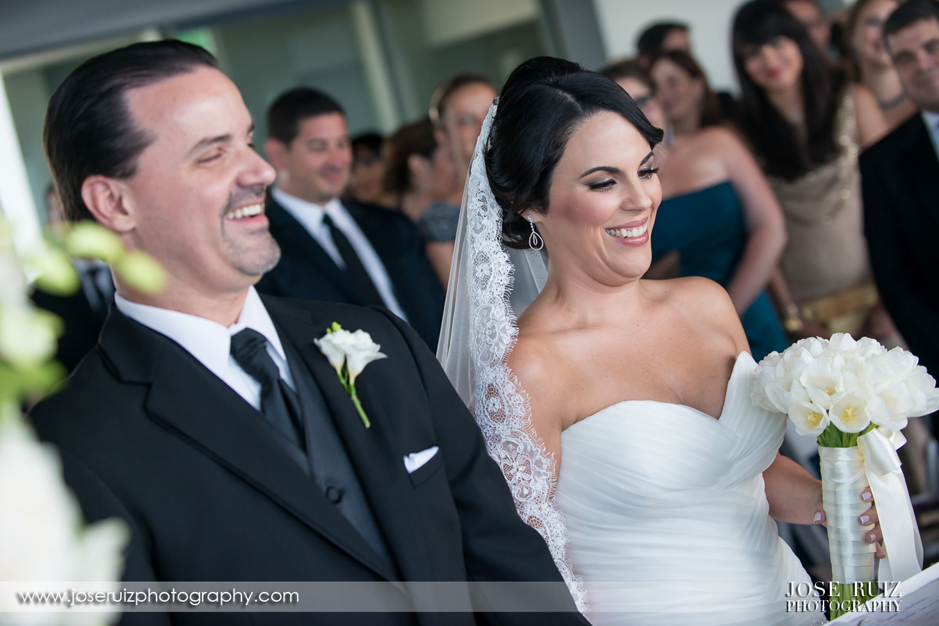 Vanessa-&-Antonio-0035.jpg