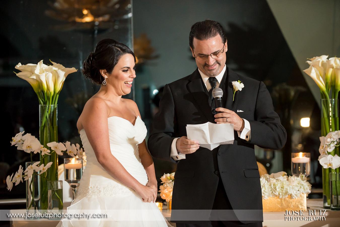 Vanessa-&-Antonio-0077.jpg