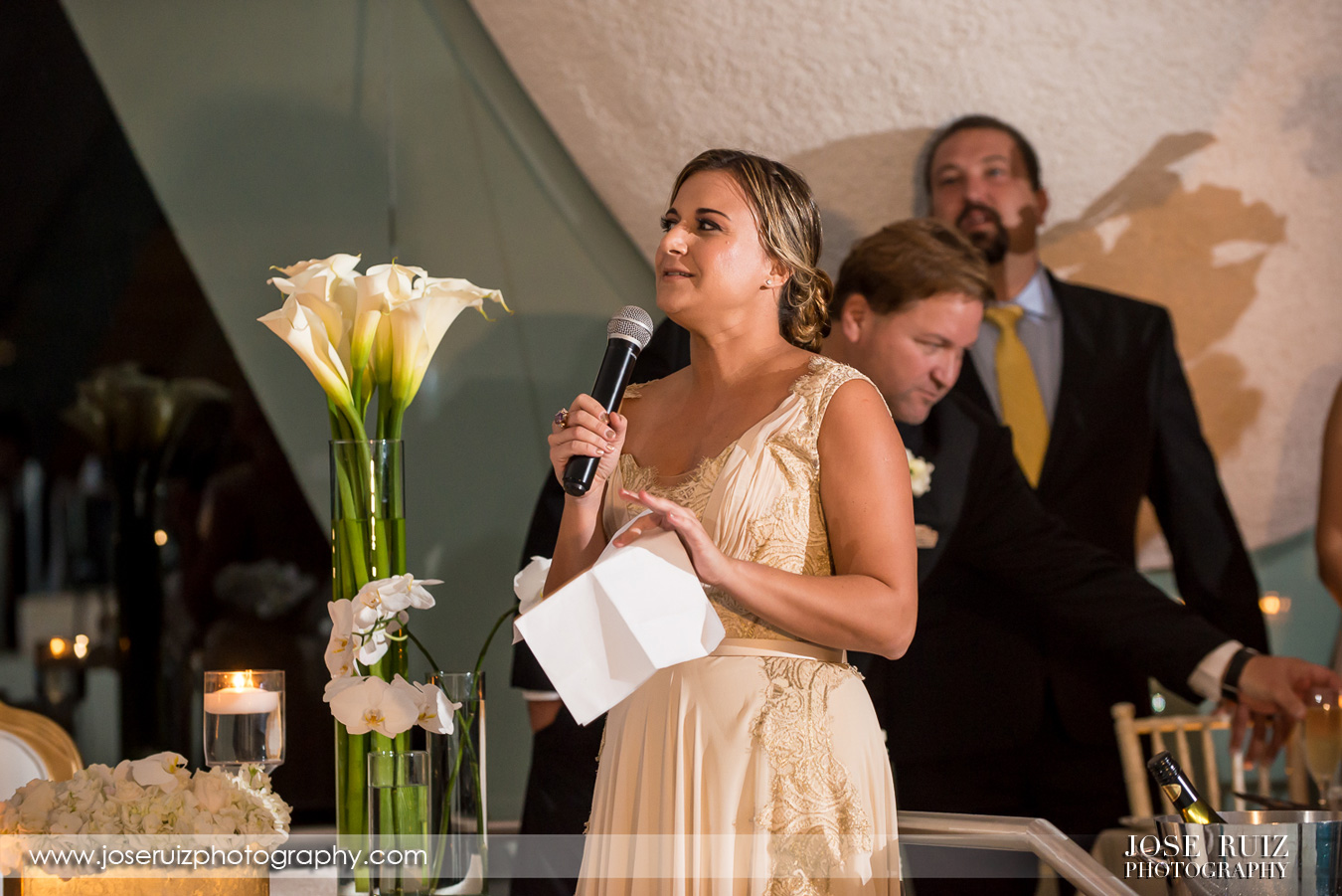 Vanessa-&-Antonio-0078.jpg
